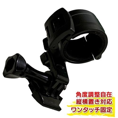 mio MiVue Plus M580金剛王機車行車紀錄器車架黏貼安全帽固定架摩托車行車記錄器支架行車記錄器夾座M775