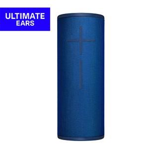 UE BOOM 3 無線藍牙喇叭(湖水藍)湖水藍