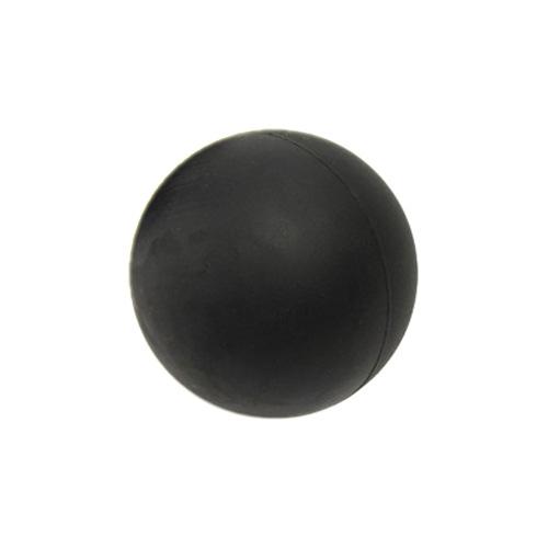 SUCCESS 成功 筋膜放鬆按摩球(黑)S4717(1入)【小三美日】D547173