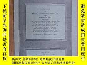 二手書博民逛書店倫敦蘇富比罕見1972年2月15日 中國藝術品.Y14407 倫