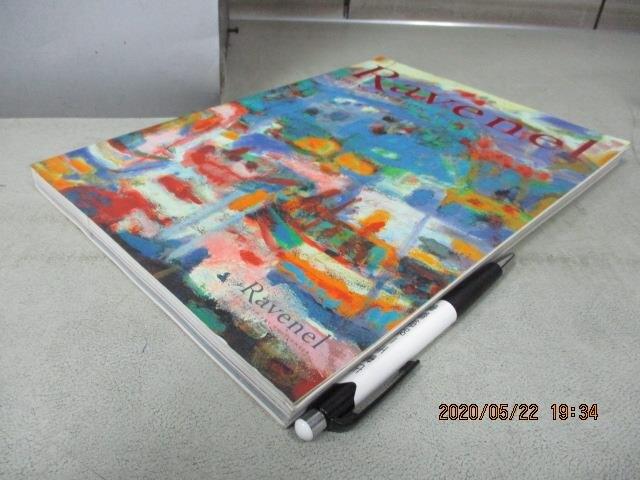 【書寶二手書T3/收藏_JP8】Ravenel Spring Auction 2002