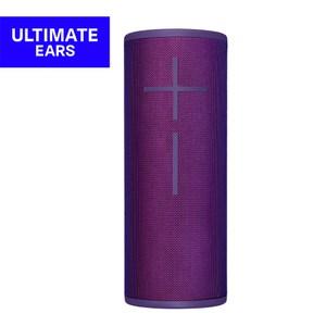 UE BOOM 3 無線藍牙喇叭(電波紫)電波紫