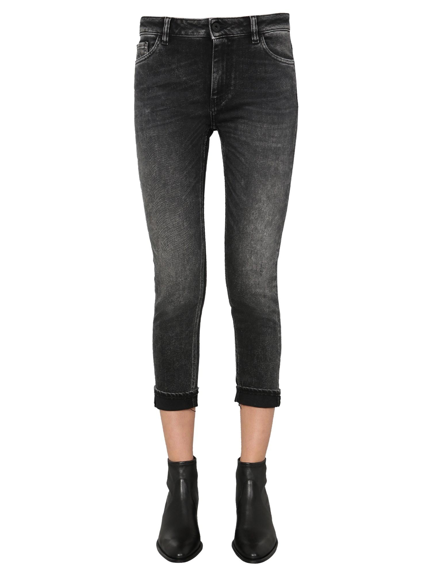 "pence 1979 ""edda"" jeans"