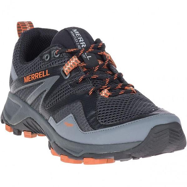 MERRELL ML034243 男 溯溪鞋 健行登山鞋《台南悠活運動家》