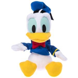 迪士尼系列 唐老鴨造型玩偶 高25cm