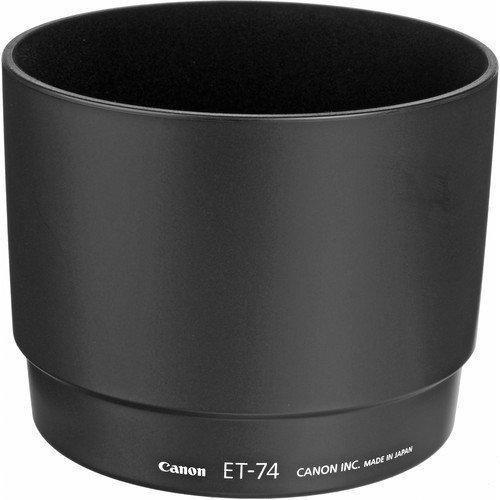 佳能 CANON 遮光罩 ET-74