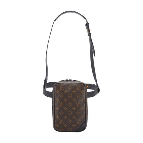 Utility Side Bag