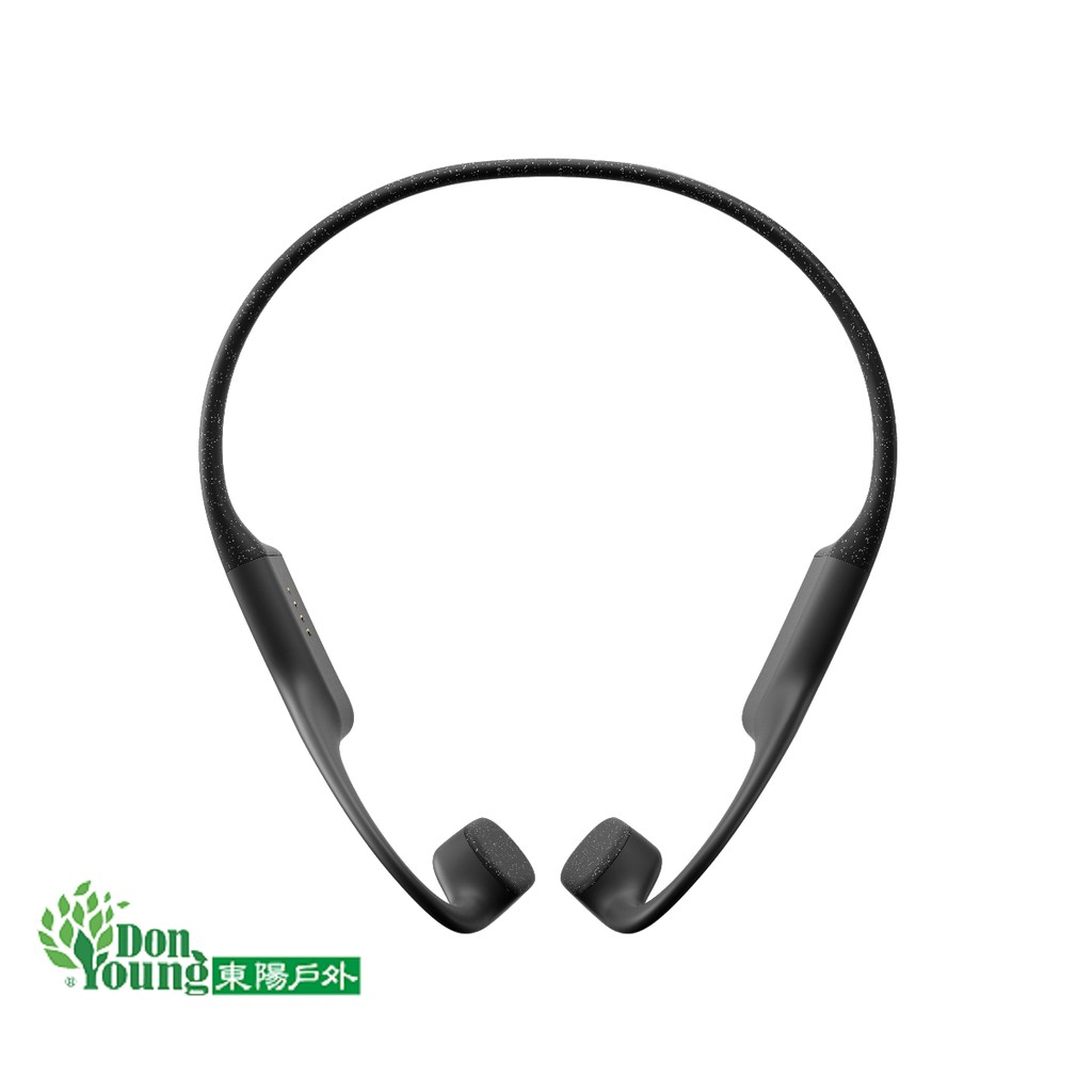 【AFTERSHOKZ】 骨傳導MP3運動耳機AS700