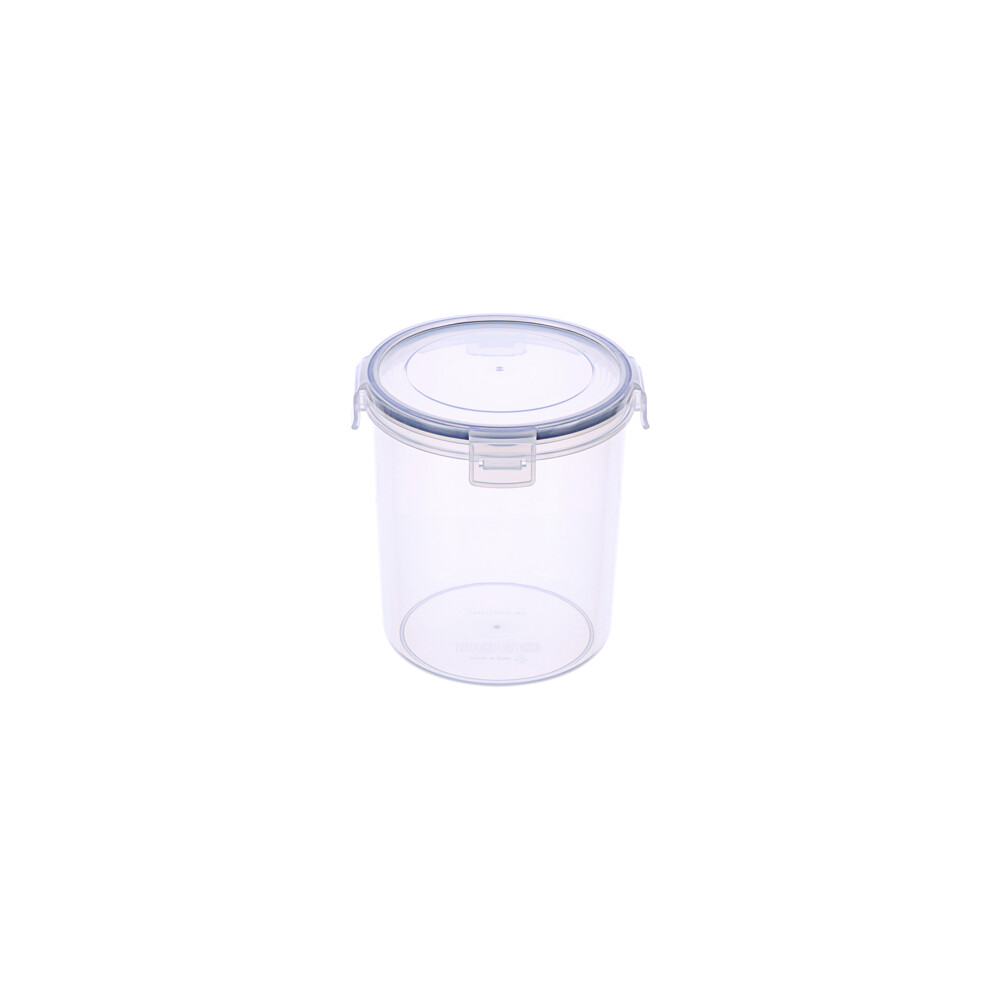 聯府天廚圓型保鮮盒 (1.9l) kic1900