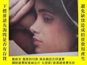 二手書博民逛書店罕見世界博覽1985年2期Y22983 雜誌社 出版1985