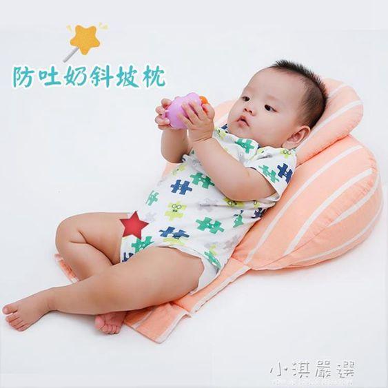 孕婦枕頭護腰側睡枕托腹抱枕多功能孕婦睡覺側臥枕孕婦用品U型枕CY
