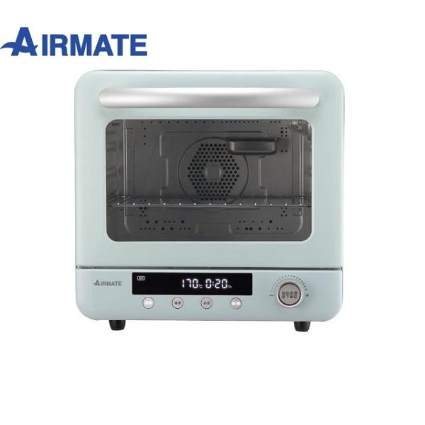 AIRMATE 艾美特 20L 旋風蒸氣烤箱 KTF-12020 旋風蒸氣