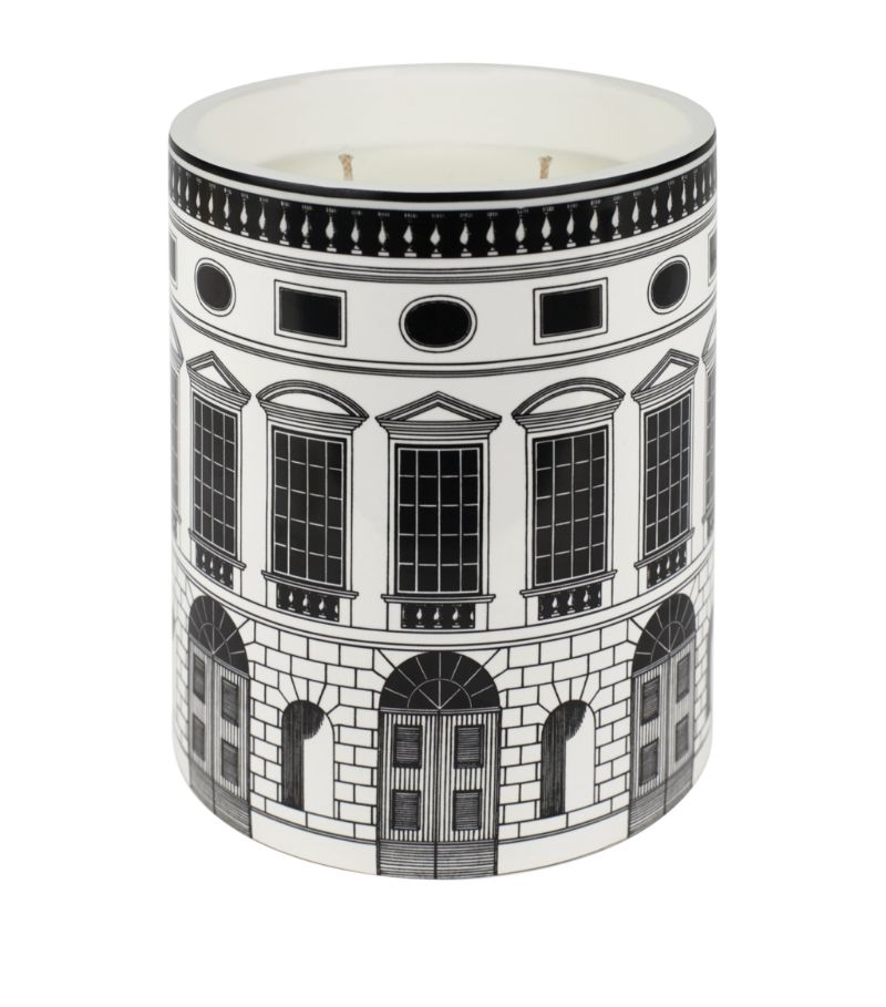 Fornasetti Architettura Scented Candle (900G)