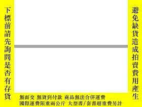 二手書博民逛書店罕見生命的火花Y22983 徐熊著 新華出版社 出版1985
