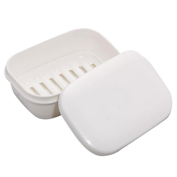 (日)39元2206攜帶用皂盒(方)