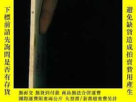 二手書博民逛書店罕見白喉Y10788 楊大崢編 人民衛生出版社 出版1964
