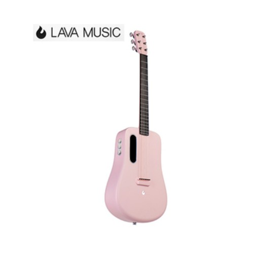 Lava Me 2 碳纖維吉他 拿火 吉他 效果器版本 公司貨 【宛伶樂器】