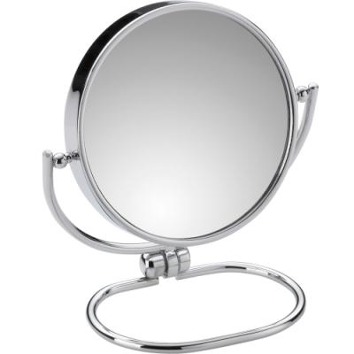 《KELA》小型雙面立鏡