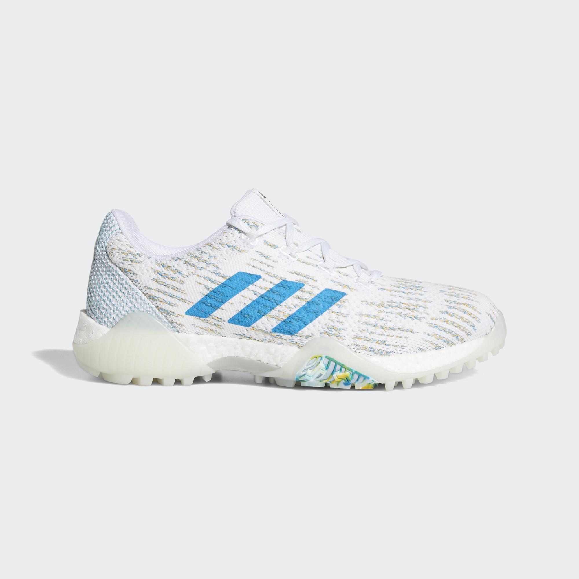 CodeChaos Primeblue 高爾夫球鞋