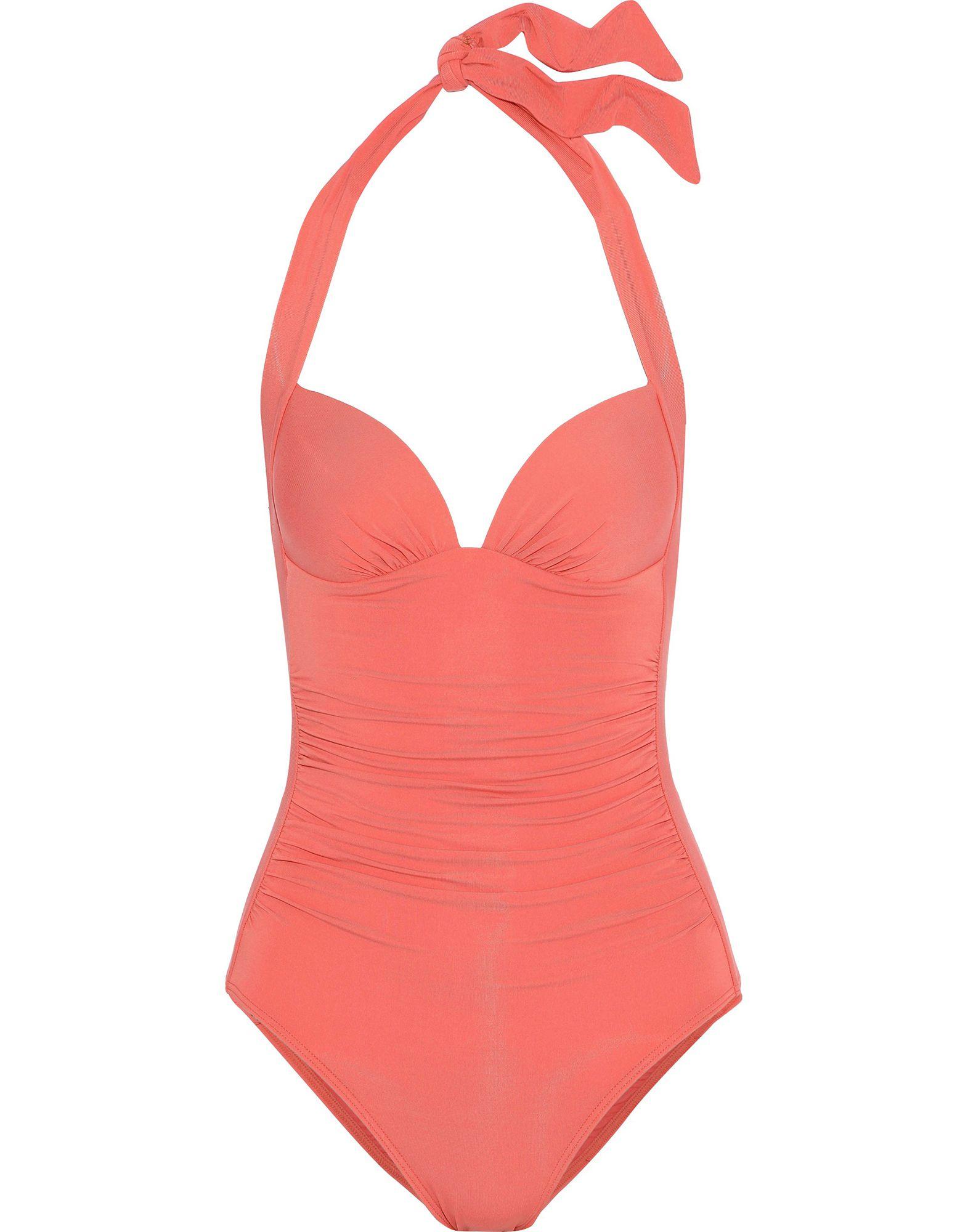 JETS AUSTRALIA by JESSIKA ALLEN One-piece swimsuits - Item 47267614