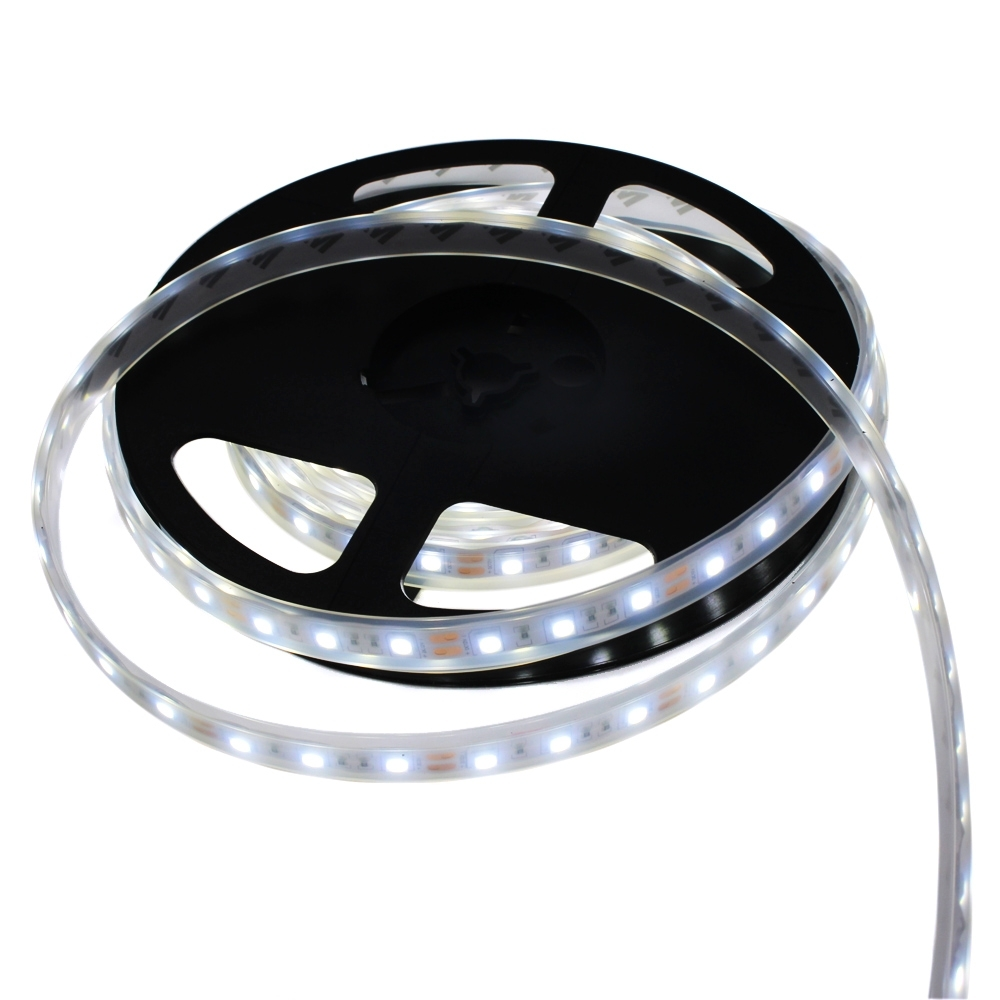 【karrimor】電池式2米白光條燈(KA-831-W)