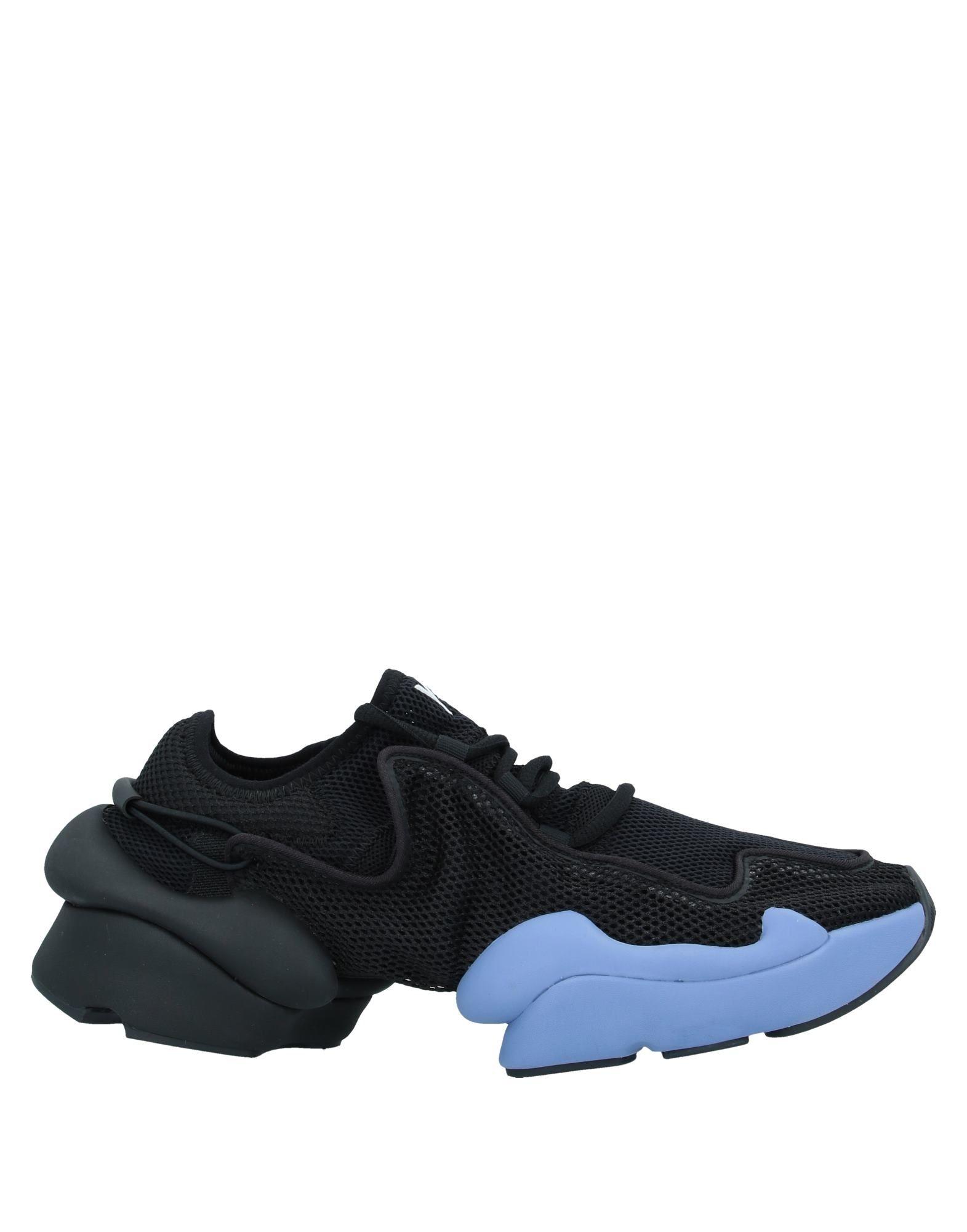 Y-3 Low-tops & sneakers - Item 11897512