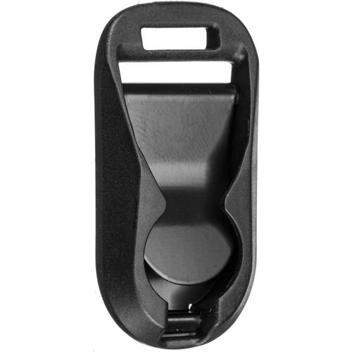 ◎相機專家◎ PEAK DESIGN 通用型背帶快拆系統 (V4版) 多用途 一秒 拆裝 單手安裝 公司貨