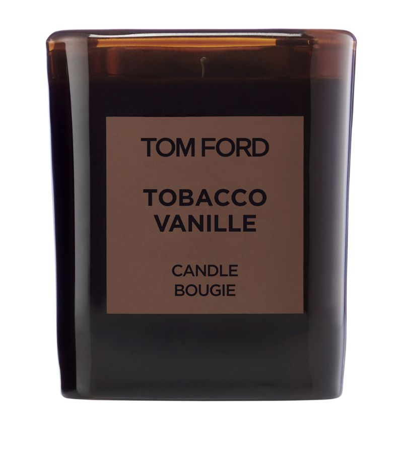 Tom Ford Tobacco Vanille Candle (621G)