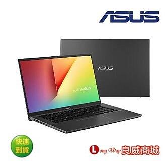 ▲送無線滑鼠▼ 華碩 ASUS X512JA-0041G1005G1 星空灰 15吋窄邊框筆電(i3-1005G1/4G/128G_SSD/WIN10H(S))