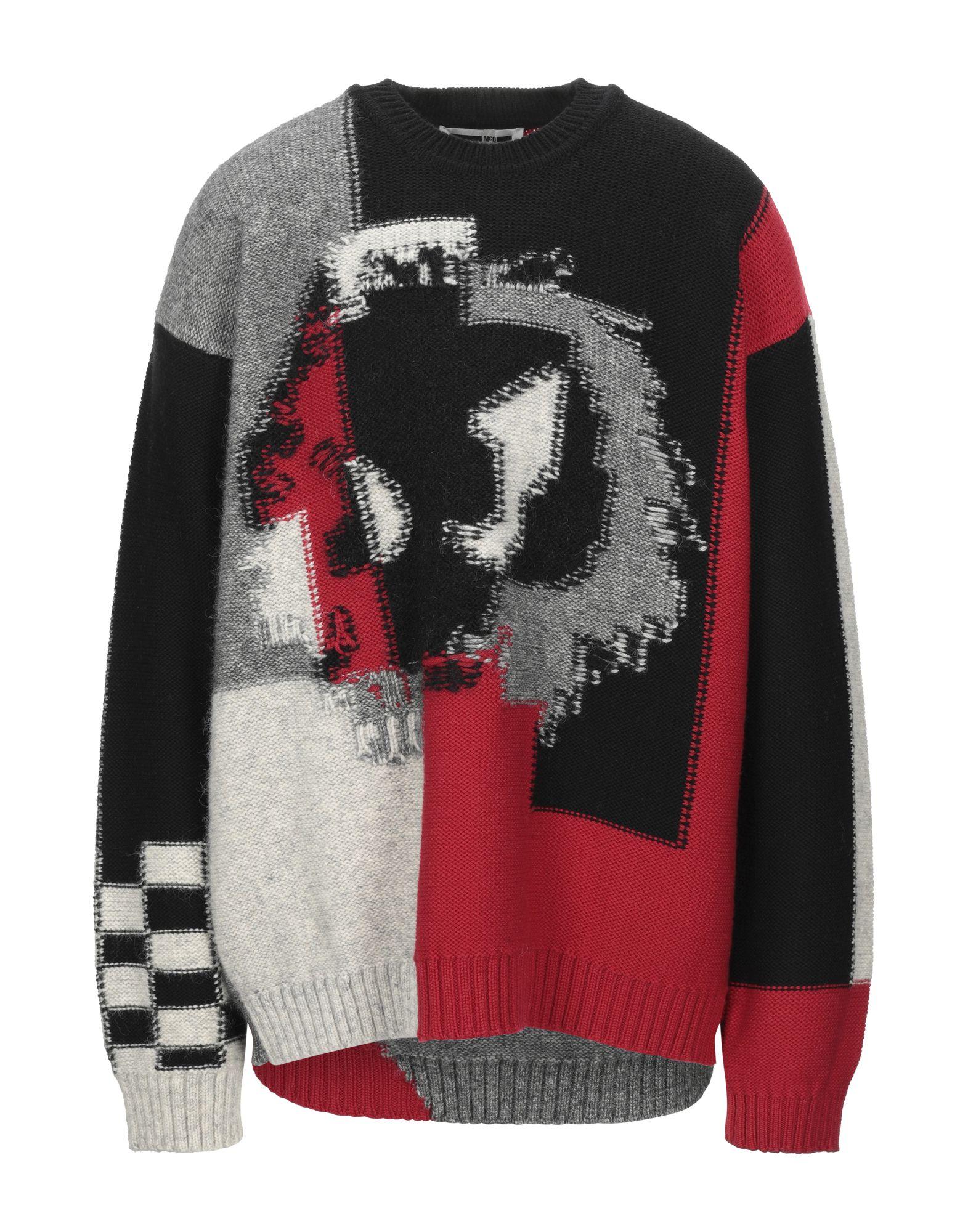 McQ Alexander McQueen Sweaters - Item 14044703