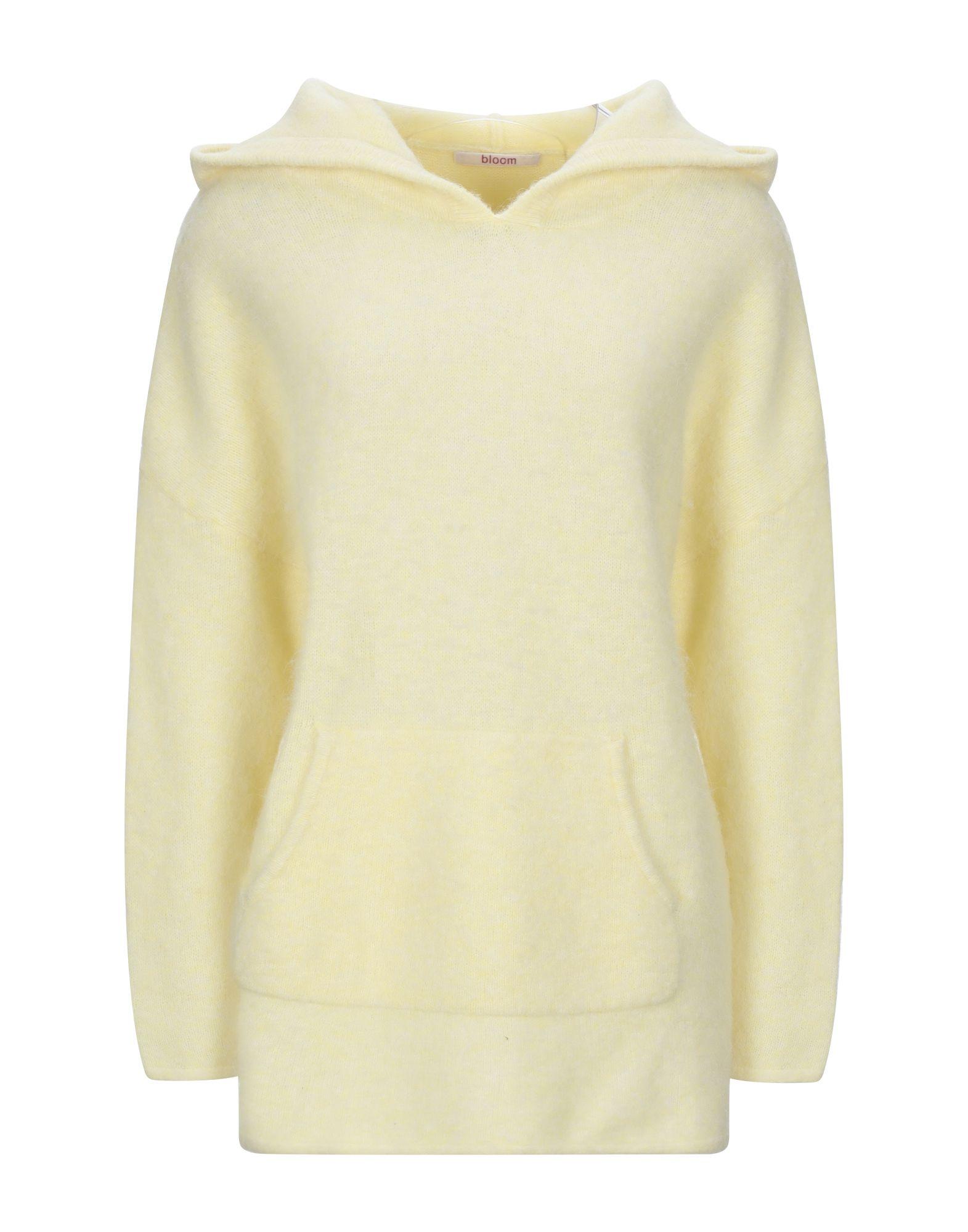 BLOOM Sweaters - Item 14054906