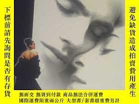 二手書博民逛書店罕見現代房內考2Y198616 鄭國華 吉林科學技術出版社 出版