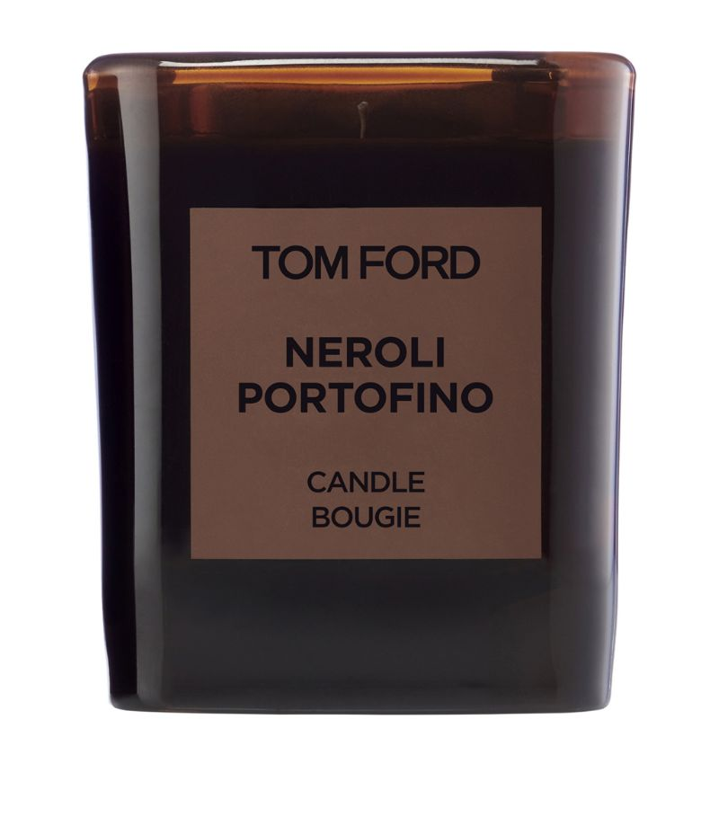 Tom Ford Neroli Portofino Candle (621G)