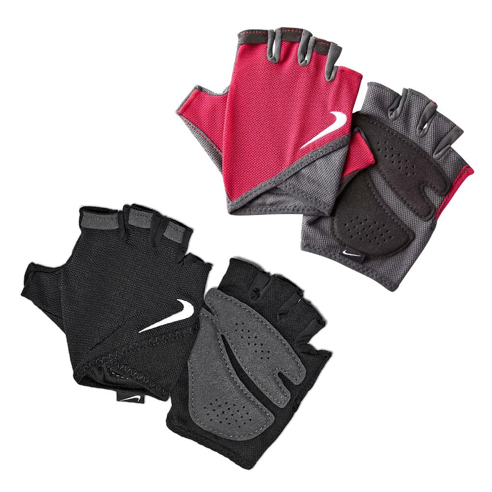 Nike Elemental Gloves 女款 訓練手套 輕量 露指手套 二色@(AC4239)