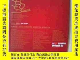 二手書博民逛書店罕見重慶大劇院-開業慶典新春演出季Y1229 重慶市保利劇院管理