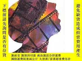 二手書博民逛書店罕見啓程:華語青年影像論壇文集Y167411 吳冠平 電影藝術雜