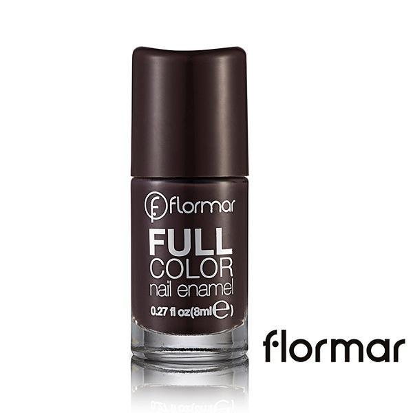 Flormar玩色指甲油FC44【康是美】