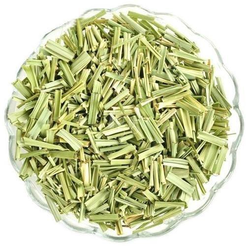 泰國香茅(乾) Lemon Grass Dried 100gm