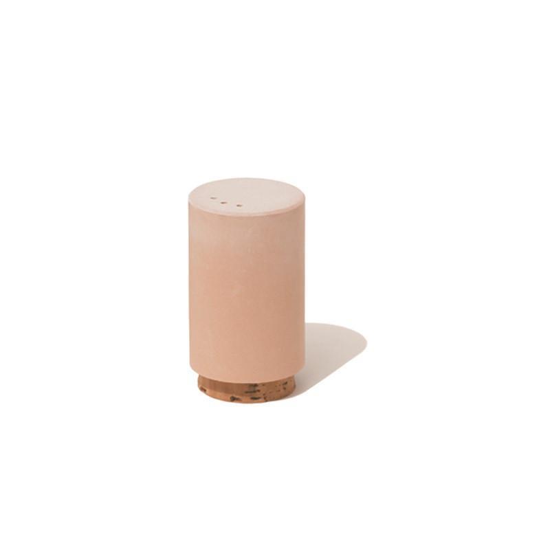 調味罐 胡椒 - 粉色