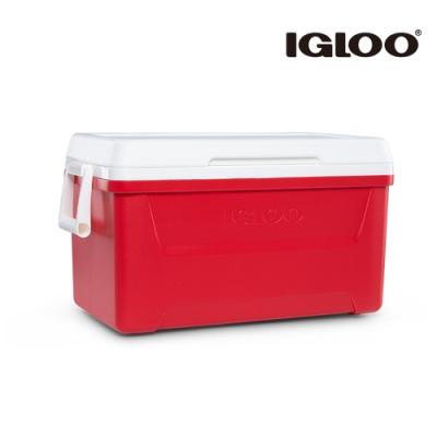 IGLOO  LAGUNA 系列 48QT 冰桶50063