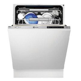 展示機  Electrolux 伊萊克斯 ESI5530LOX 半崁式洗碗機