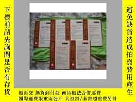 二手書博民逛書店新華文摘2015年第14期罕見(包括 :《有明之無善政自內閣始》