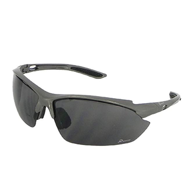 Docomo 科技運動型眼鏡 舒適配戴感 安全防爆裂 抗紫外線首選 贈送多樣配件 額外加送感光變色鏡片 廠商直送 現貨
