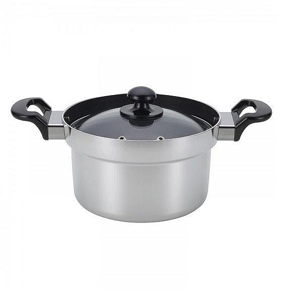 (含標準安裝)林內【RTR-500D】美食家爐頭專用5人份炊飯鍋配件