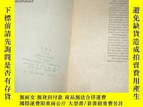 二手書博民逛書店分界線罕見上山下鄉知識青年創作叢書1975年一版一印 近10品Y