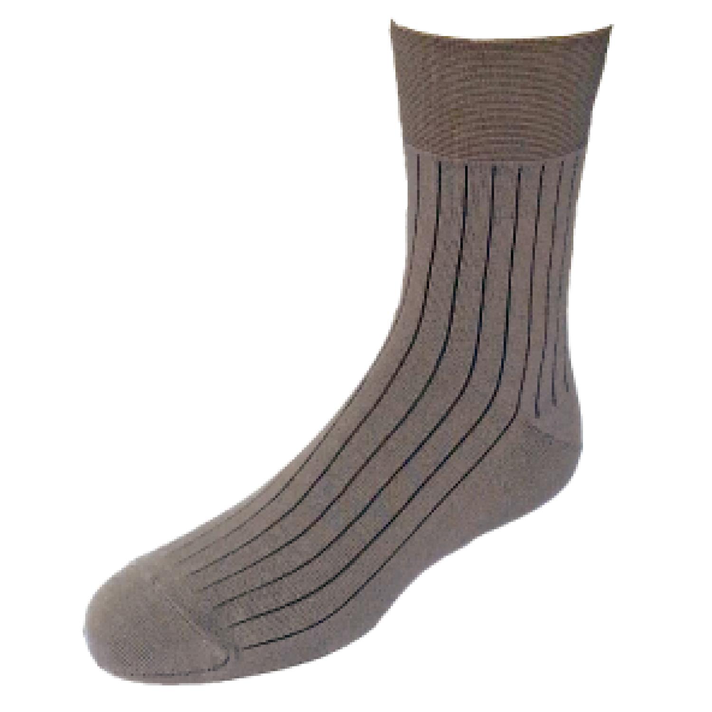A02高級紳士襪灰色(輕流汗適用)(原價$250)
