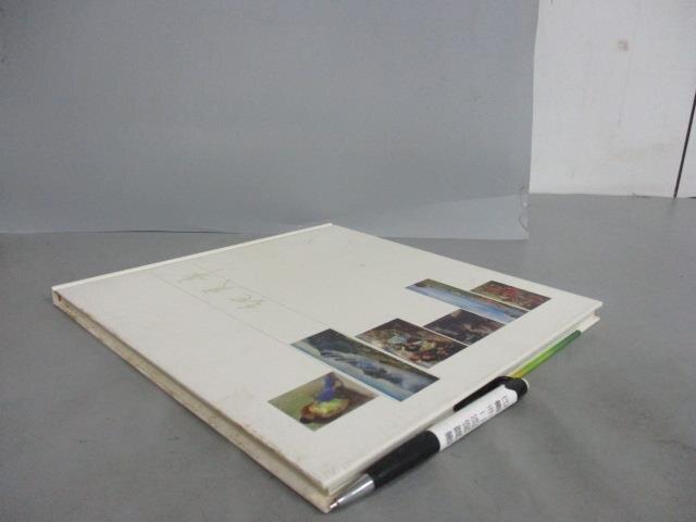 【書寶二手書T7/藝術_E3M】社會圖像與人文心象-紀美華作品集