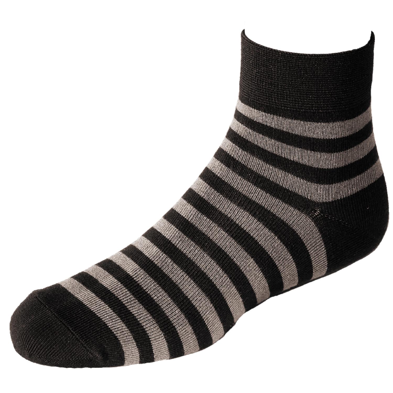 H03休閒短襪斑馬(原價$250)