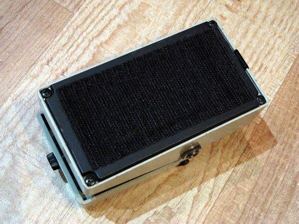 日廠 Boss GE-7 七段類比等化器 EQ 單顆效果器【唐尼樂器】