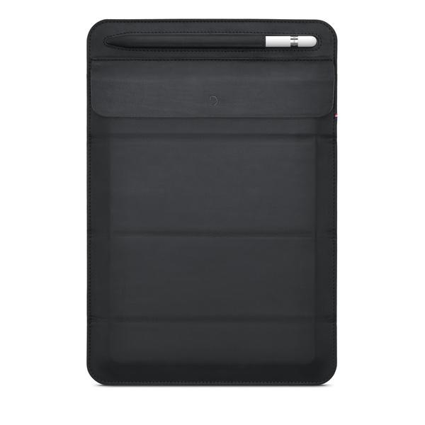 Decoded Leather Foldable Slim 護套 (適用於 iPad 第 7 代和 Air 3 代) -